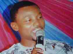"""A Yoruba Man Will Win 2019 Presidential Election"" - Prophet Onyekachukwu"